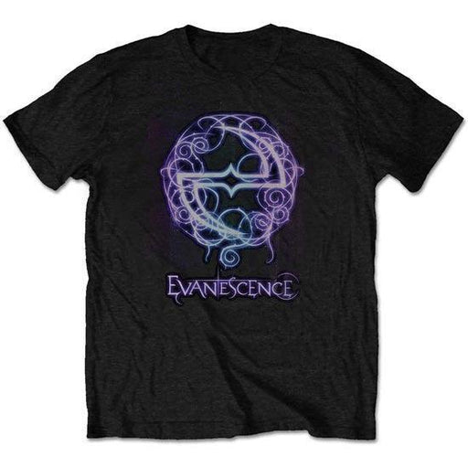 T-Shirt - Evanescence - Want-Metalomania