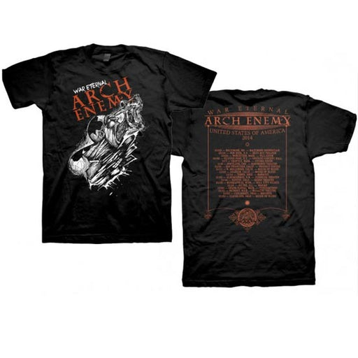 archenemy-tshirts-silentscreams-2014tour