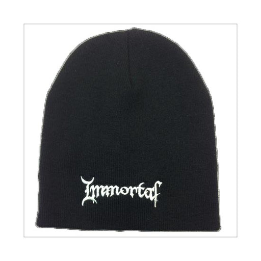 beanies-immortal-whitelogo