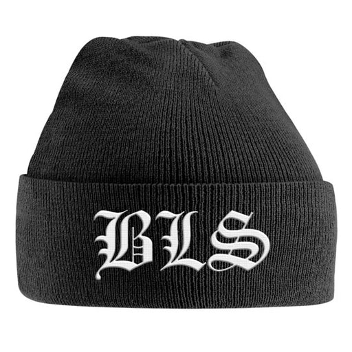 Beanie - Black Label Society - Logo
