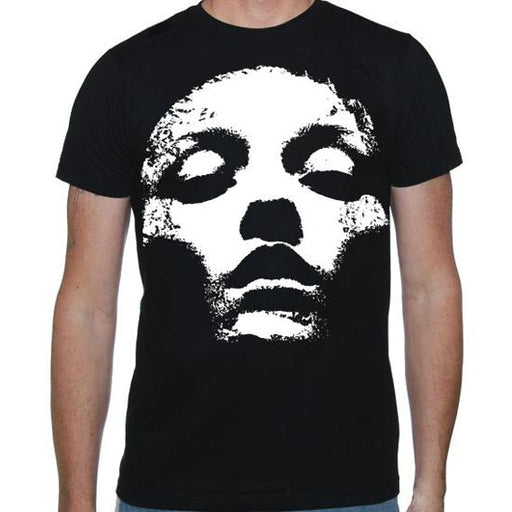T-Shirt - Converge - Jane Doe Classic-Metalomania