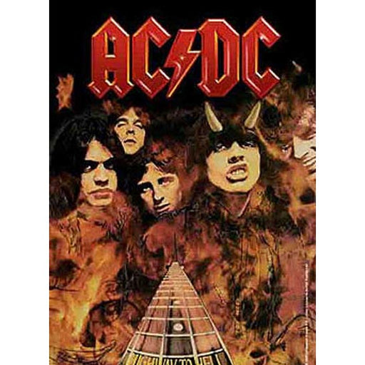 flag-acdc-highwaytohell