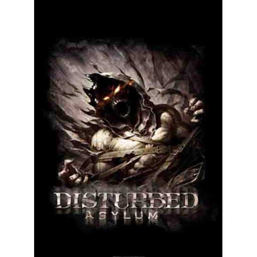 flags-disturbed-bigfadeasylum