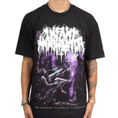 T-Shirt - Infant Annihilator - Elysian Grandeval Galeriarch