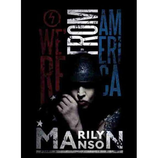 marilyn-manson-flags-american-graffiti