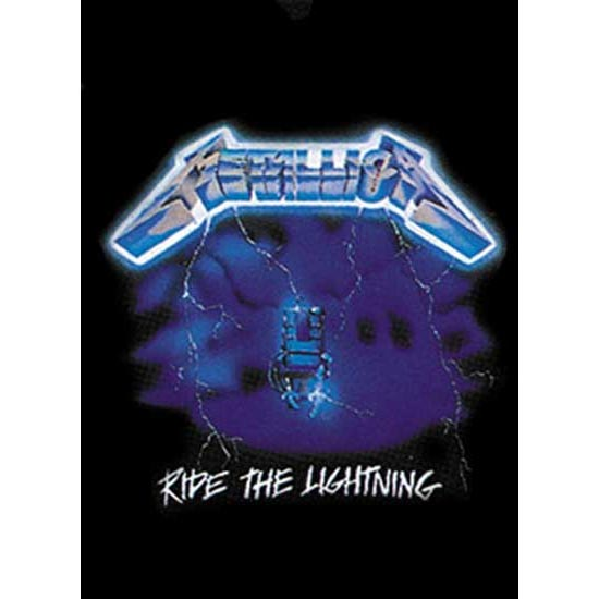 metallica-flags-ridethelightning