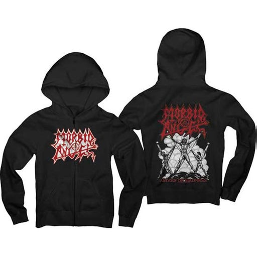 morbid-angel-hoodies-altarsofmadness
