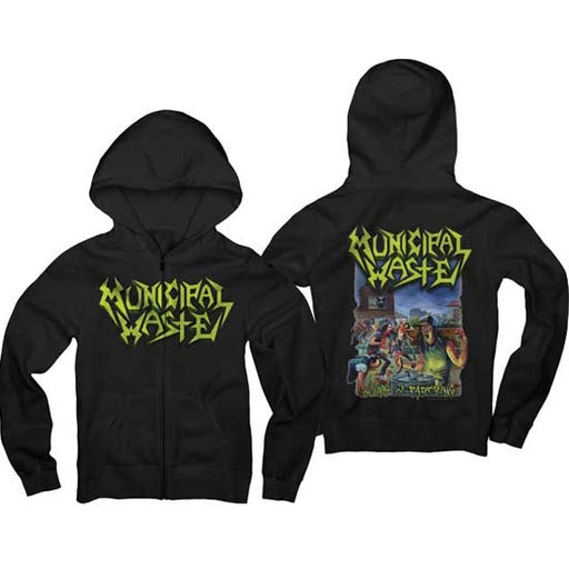 municipal-waste-hoodies-art-of-partying