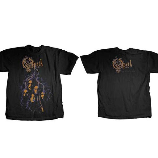opeth-tshirts-faces