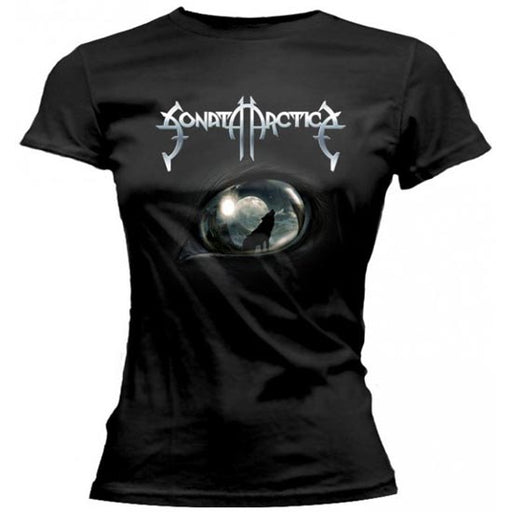 sonata-arctica-wolvesdieyoung-lady