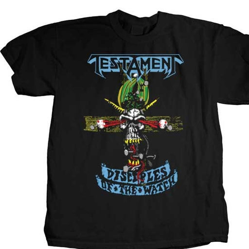 testament-tshirts-disciple-of-the-watch