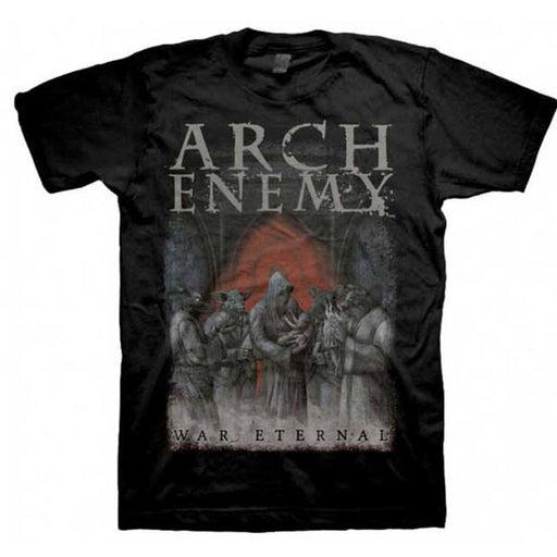 tshirts-arch-enemy-war-eternal