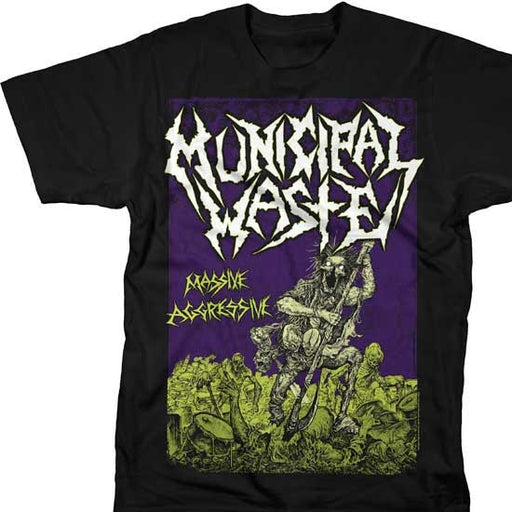 tshirts-municipal-waste-black-massive-aggressive