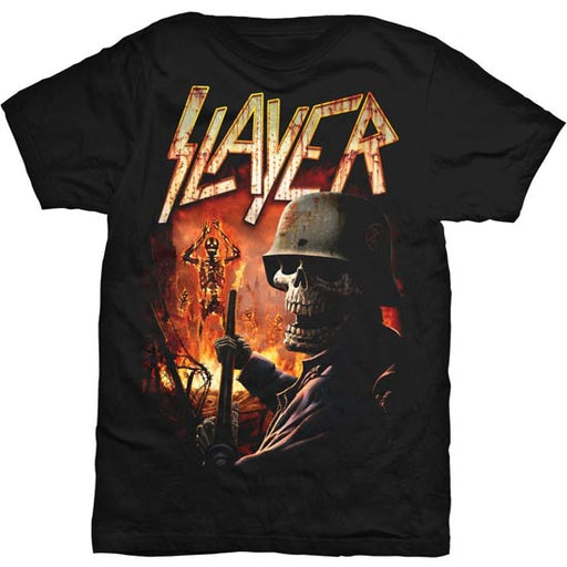 tshirts-slayer-torch
