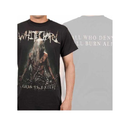 tshirts-whitechapel-this-is-exile