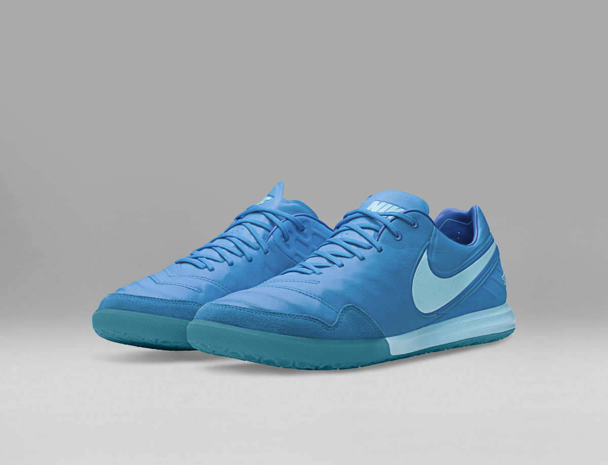 Nike Tiempo Proximo IC & TF - In stock now!