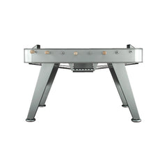 RS Barcelona Foosball Tables - The Village Soccer Shop