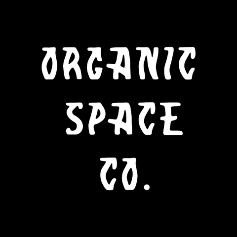 Organic Space Collective