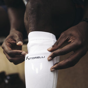 Storelli Bodyshield Leg Sleeve