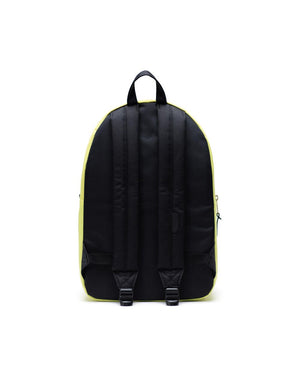 Herschel Supply Co. Settlement Backpack - Highlight/Black