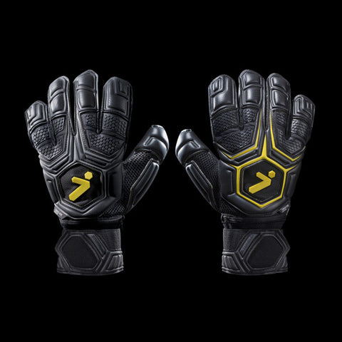 Storelli Exoshield Gladiator Pro GK Gloves