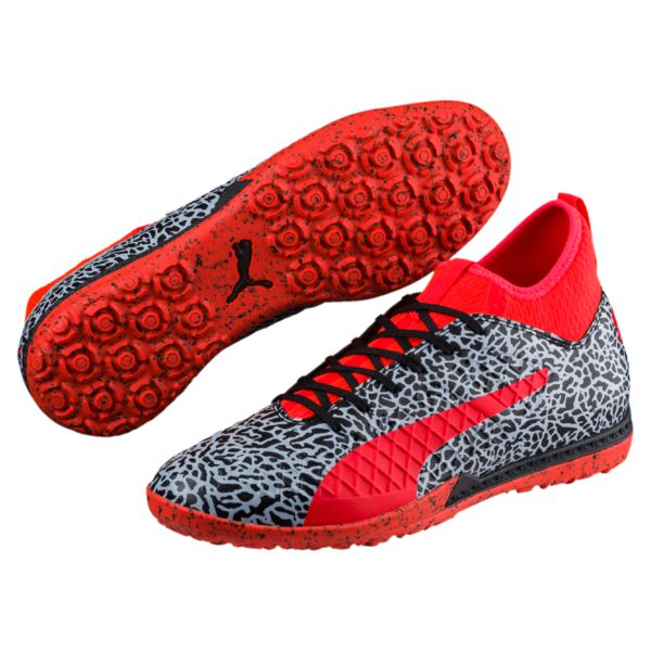 PUMA FUTURE 18.3 TT Turf Soccer Shoes - The Village Soccer Shop