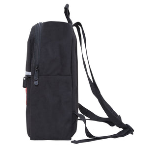 Manhattan Portage Kid Backpack - Black