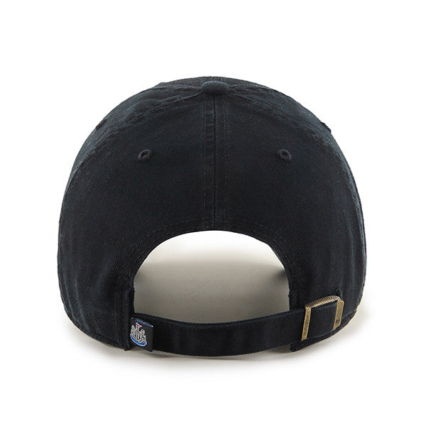 '47 Brand Newcastle United FC '47 Clean Up Hat
