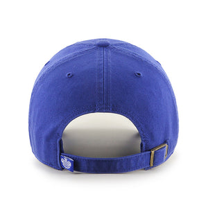 '47 Brand QPR '47 Clean Up Hat