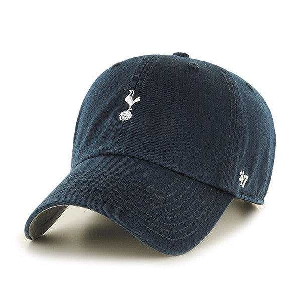 '47 Brand Tottenham Hotspur FC Base Runner '47 Clean Up Hat