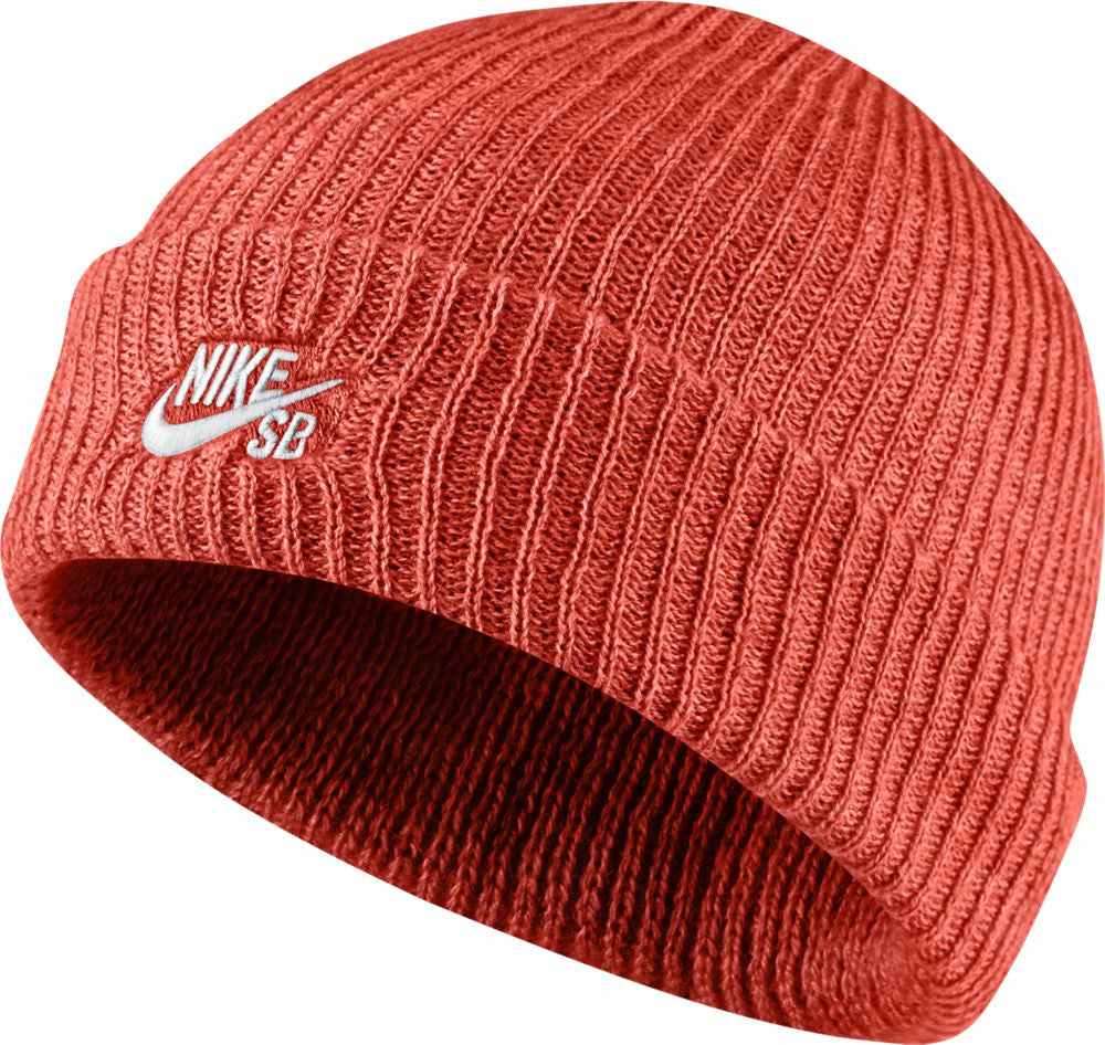 Nike SB Fisherman Cap - Max Orange
