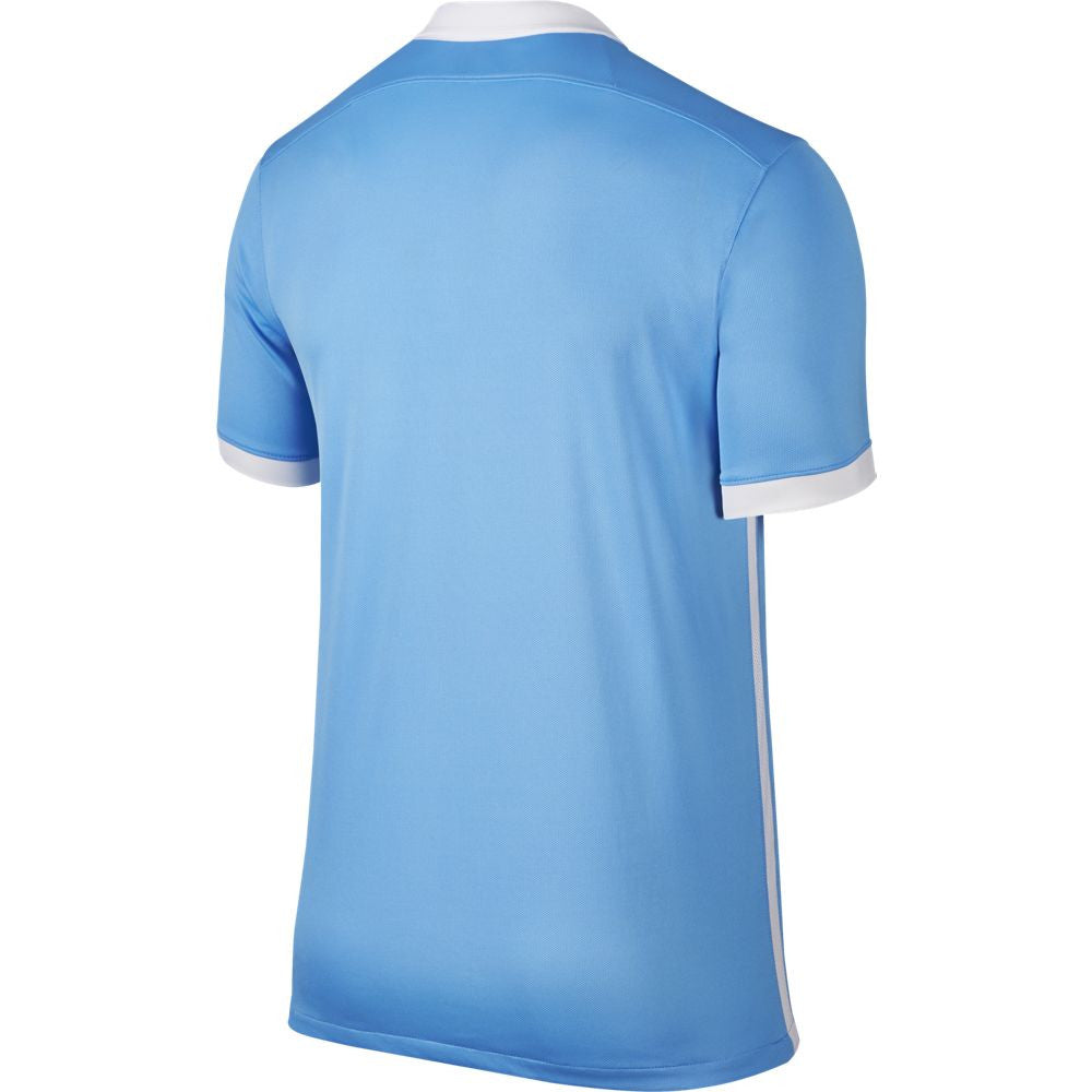 Nike Manchester City 2015/2016 Home Jersey