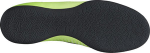 Nike MercurialX Victory VI IC Indoor Soccer Shoes - Electric Green