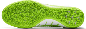 Nike MercurialX Finale II IC Indoor Soccer Shoes - Flash Lime