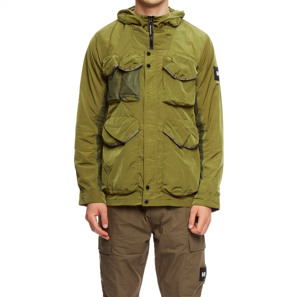 Weekend Offender Cotoca - Cactus