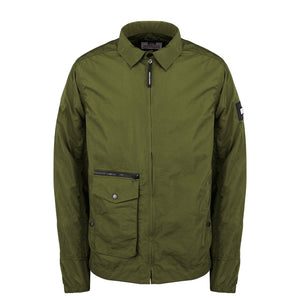 Weekend Offender Vinnie - Cactus
