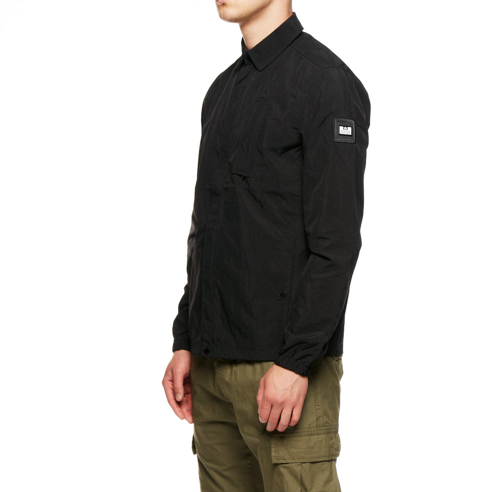 Weekend Offender Sorvino - Black