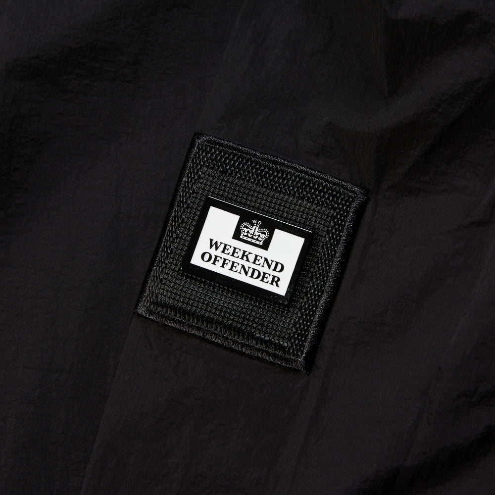 Weekend Offender Conway - Black