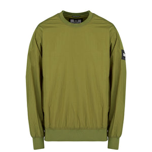 Weekend Offender Conway - Cactus
