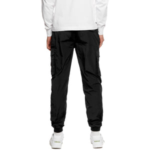 Weekend Offender Salvador - Black