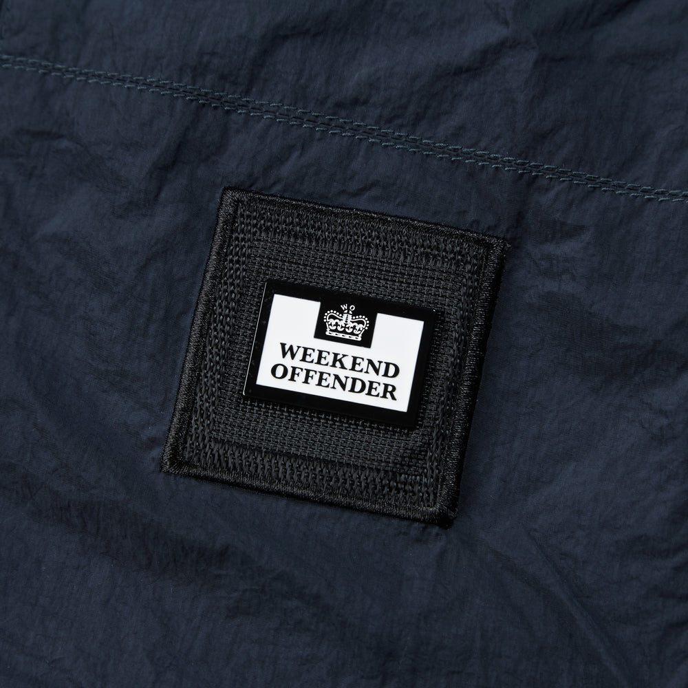 Weekend Offender Salvador - Navy