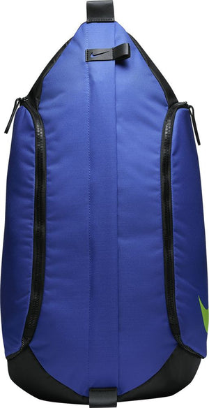 Nike FB Centerline Football Backpack - Paramount Blue