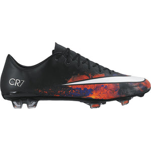 62843232b62 ... order nike mercurial vapor fg soccer boots savage beauty 08d83 f853c ...