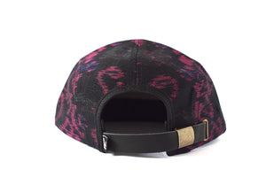 Lower Park Mora 5-Panel Hat