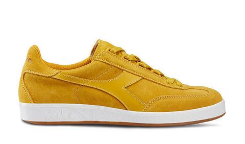 Diadora B. Original Sneakers - Golden Road