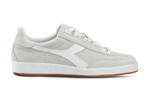 Diadora B. Original Sneakers - White
