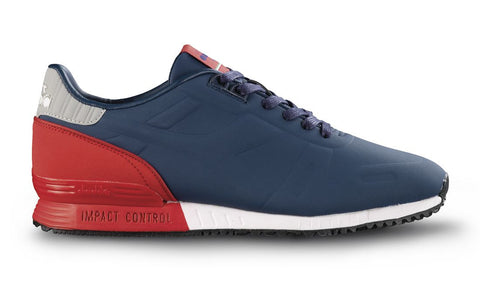 Diadora Titan N Sneakers - Night Blue
