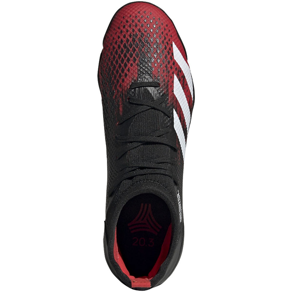 Adidas Predator 20.3 TF Turf Soccer Shoes