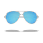 Local Suppy Sunglasses - Airport: IBZ