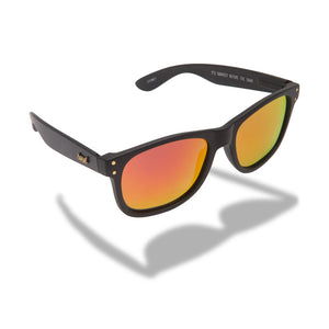 Local Suppy Sunglasses - Everyday: Bruce Waynes